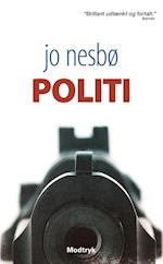 Politi (Serien om Harry Hole, nr. 10)