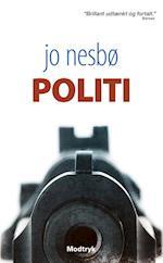 Politi (Serien om Harry Hole 10 bind)
