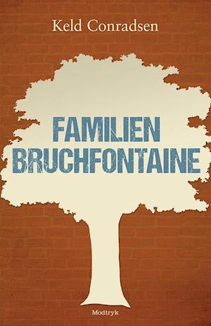 Familien Bruchfontaine af Keld Conradsen