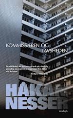 Kommissæren og tavsheden (Serien om Van Veeteren, nr. 5)