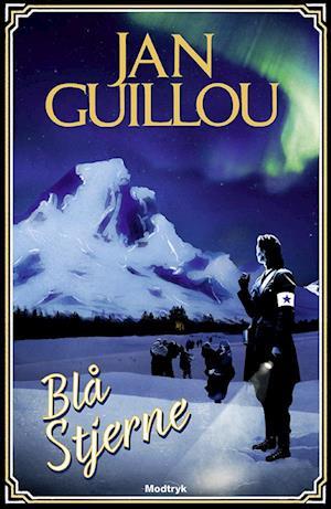 Blå Stjerne af Jan Guillou