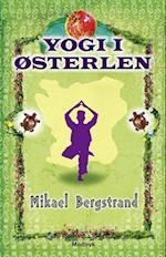 Yogi i Østerlen af Mikael Bergstrand