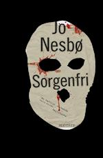 Sorgenfri (Serien om Harry Hole 4 bind)