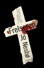 Frelseren (Serien om Harry Hole 6)