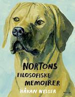 Nortons filosofiske momoirer