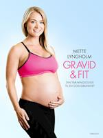 Gravid og fit