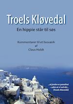 Troels Kløvedal