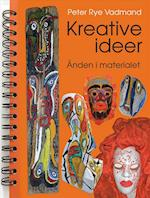 Kreative ideer
