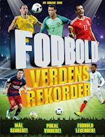 Fodbold verdensrekorder