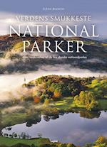 Verdens smukkeste nationalparker