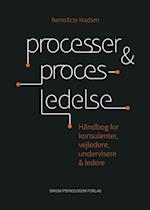 Processer & procesledelse