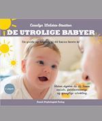 De utrolige babyer, 2. udgave