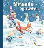 Miranda og ræven