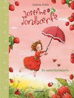 Josefine jordbærfe - en solstrålehistorie