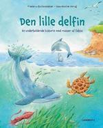 Den lille delfin