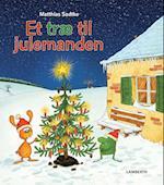 Et træ til julemanden (Harvey & Herbert)