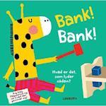 Bank! Bank!