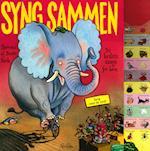 Syng sammen - De bedste sange for børn
