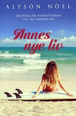 Annes nye liv