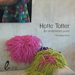 Hotte totter af Charlotte Buch