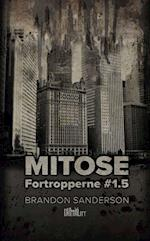 Mitose