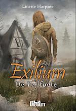 Exilium (Exilium)