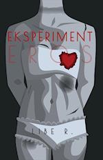 Eksperiment Eros