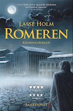 Romeren af Lasse Holm