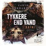 Tykkere End Vand