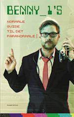 BENNY_1's normale guide til det paranormale