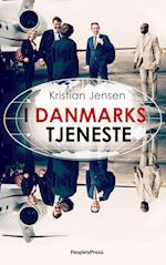 I Danmarks tjeneste