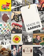 Made in Aarhus