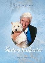 Søsters huskerier
