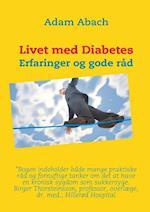 Livet med Diabetes