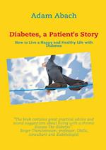 Diabetes, a Patient's Story