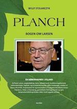 Planch - Bogen om Larsen
