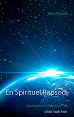 En Spirituel Rapsodi