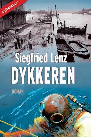 Dykkeren af Siegfried Lenz
