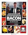 Alt bliver bare bedre med bacon af Christopher Sjuve