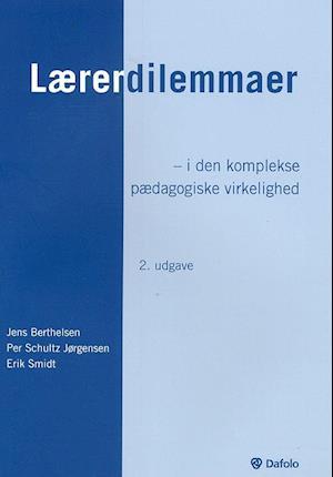 psykologi Haderslev