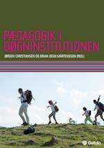 Pædagogik i døgninstitutionen