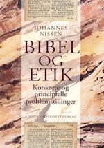 Bibel og etik