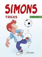 Simons tricks (Simon-bøger)