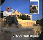 Utzon's own houses af Tobias Faber, Michael Asgaard Andersen