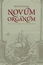 Novum organum af Francis Bacon