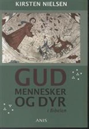danske singler Middelfart