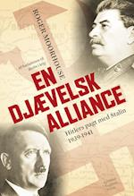 En djævelsk alliance