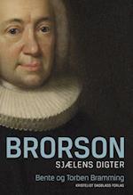 Brorson af Torben Bramming
