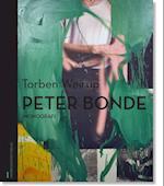Peter Bonde