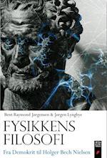 Fysikkens filosofi